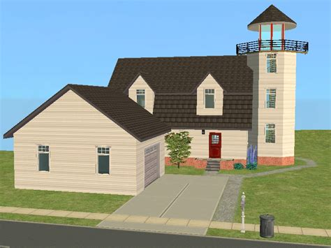 lighthouse home plans dream lighthouse home plans 9 photo home building plans