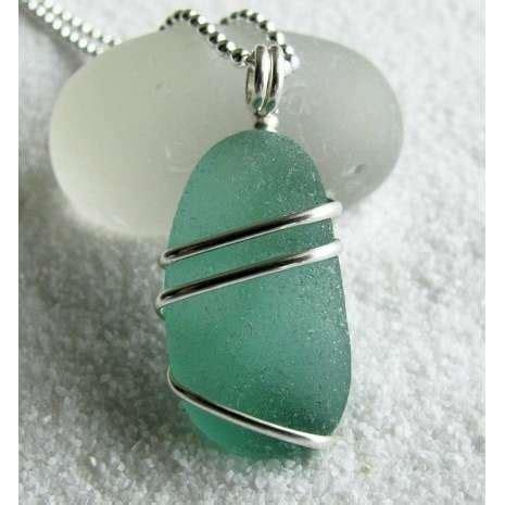 sea glass jewelry ideas glass jewelry craft ideas