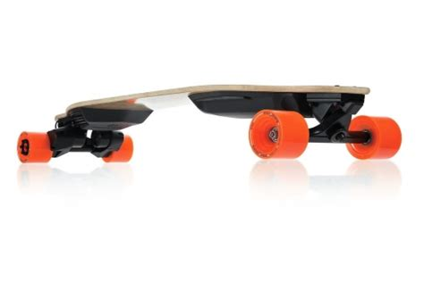 best electric longboard how to choose the best electric longboard