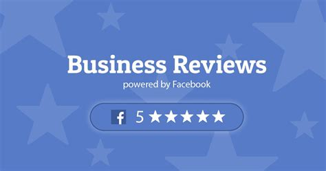 Search Pro Reviews Fb Azon Pro Review Driverlayer Search Engine