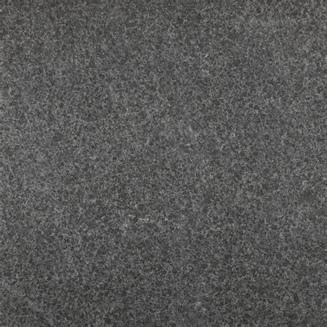 Bathroom Showrooms Cheltenham Varna Flamed Brushed Granite Tiles Mandarin Stone