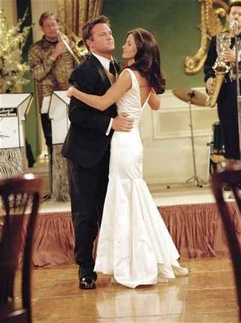 Wedding Friends by 20 Wedding Lessons We Learned From Friends Huffpost