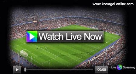 live football best websites to soccer live