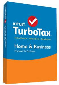 turbo tax home and business 2015 turbotax home business pc mac