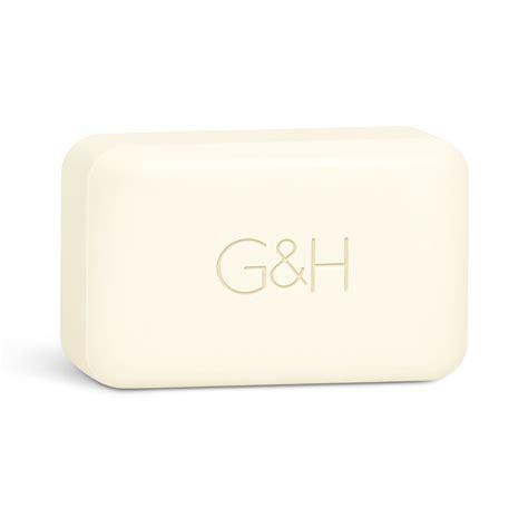 Sabun Dove bar soap 6 in 1 g h protect amway