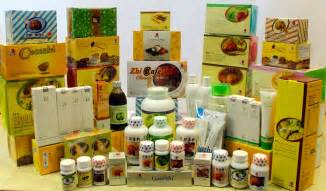 products on dxn products dxn ganoderma coffee and network marketing