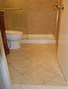 pisos para banheiro simples cer 226 mica e modelos construdeia