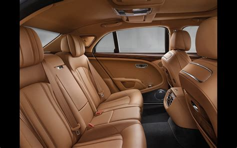 bentley mulsanne 2016 interior 2016 bentley mulsanne interior 4 1920x1200 wallpaper