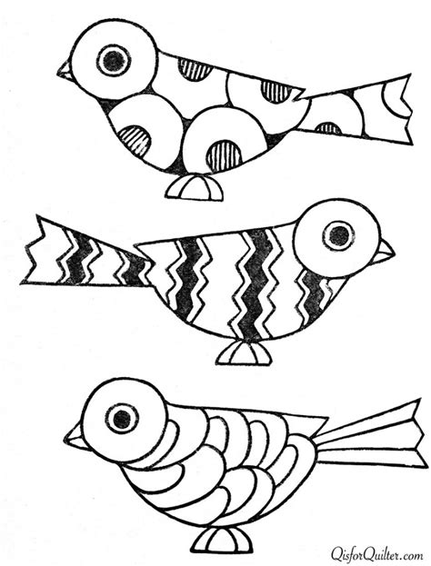 Home Deco Coloring Pages Kids Coloring Page Gallery Deco Coloring Pages
