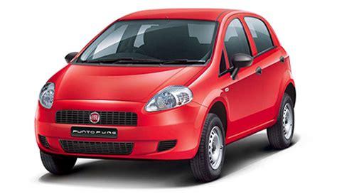 fiat punto india fiat linea fiat punto best petrol diesel cars in india