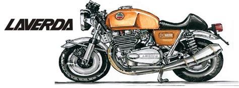 Motorrad Importieren Deutschland Nach Sterreich by Italobikes Bimota Und Breganze Motorradreisefuehrer De