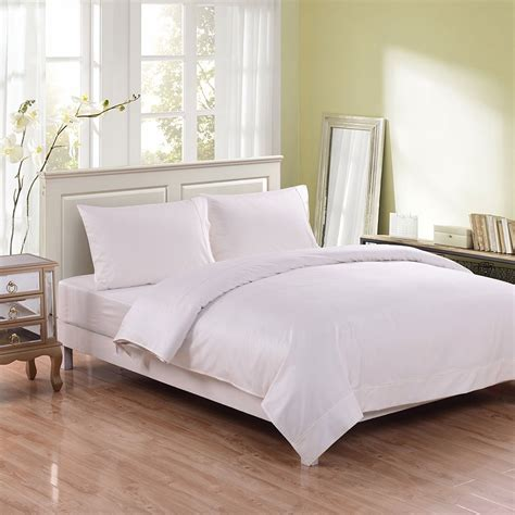 bamboo bedding set 100 bamboo fiber 2016 white organic bamboo bed sheet sets buy line manufacturer bamboo