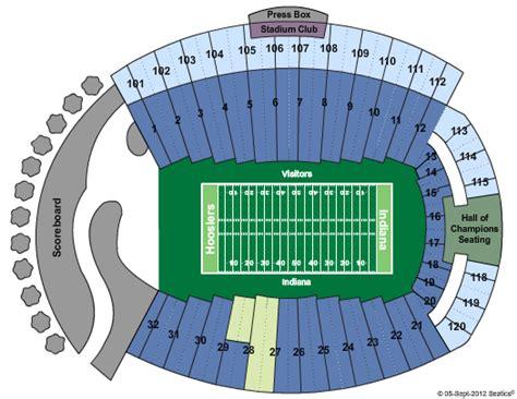 penn state stadium seating penn state football tickets seating chart memorial stadium