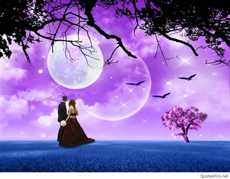 love wallpapers  share  facebook hd top