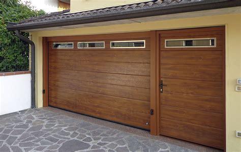 portoni garage sezionali portoni sezionali serramenti chiese