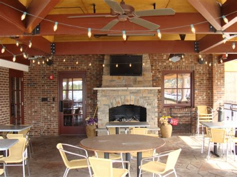Home Design Concepts Fayetteville Nc by Tree