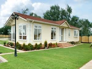 luxury mobile home parks luxury park homes in spain luxury mobile homes in spain