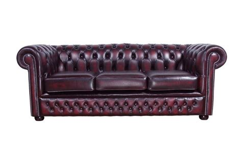 Sofa Chesterfield Jepara 24 best hallway images on wallpaper ideas wallpaper and wall papers