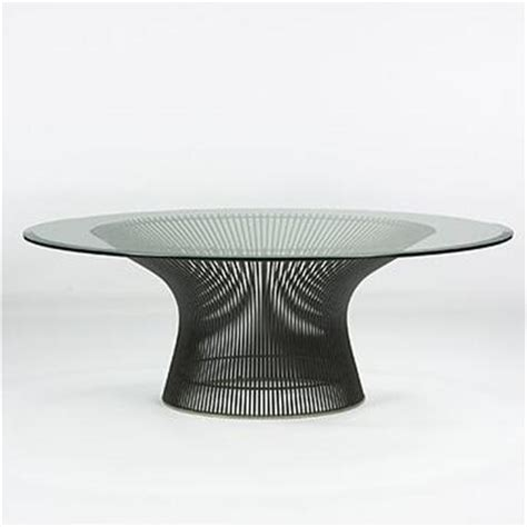 Platner Coffee Table Replica Coffee Tables Design Best Warren Platner Coffee Table Replica Coffee Tables Design Wire Mesh