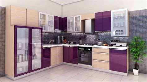 purple kitchen ideas purple kitchen ideas terrys fabrics s blog