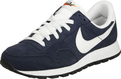 Nike Free Zoom 83 nike air pegasus 83 ltr shoes blue white weare shop