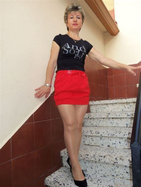 matures on pinterest mature pantyhose mature pinterest
