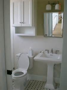 above the toilet cabinet where can i find the cabinet above the toilet