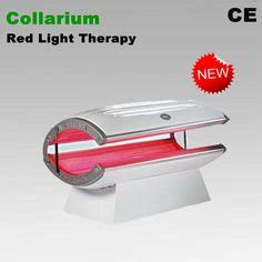 red light therapy bed before and after solar storm 16rs collagen red light therapy bed no tanning 1 799 00 home tanning