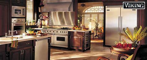 kitchen appliances chicago kitchen appliances marvellous abt appliances glenview abt