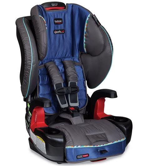 albee baby britax frontier britax frontier clicktight harness booster car seat