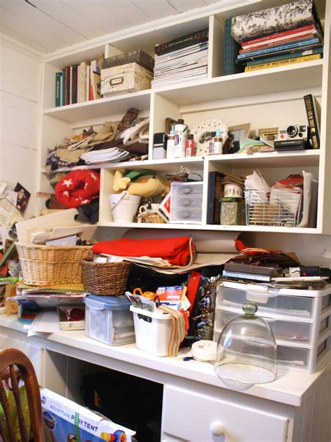 kitchen office organization ideas 2018 chic organized home office for 100 hgtv