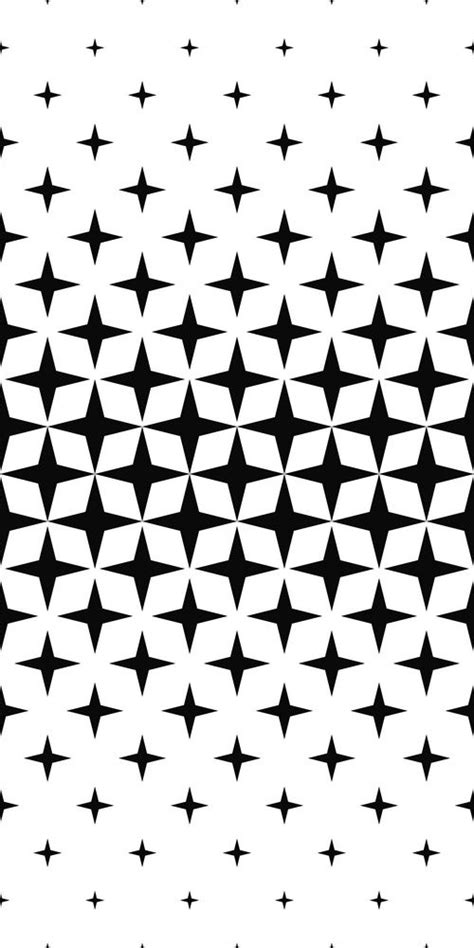 pattern lock background 17 best ideas about geometric background on pinterest