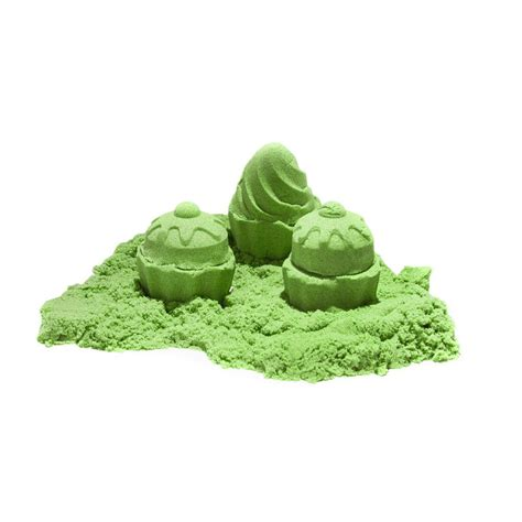 colored kinetic sand colored kinetic sand blue green flaghouse