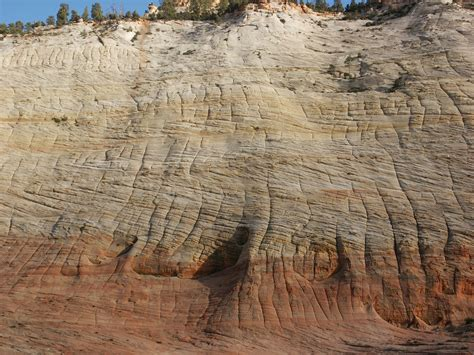 bedded definition geol 102 every rock is a record of history historical
