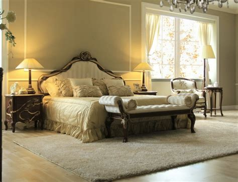 european bedroom furniture top 10 image of european style bedroom furniture