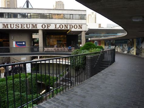 design museum london entry fee starting pistol fired in race to design city of london