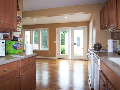 small kitchen extensions ideas bedroom addition project