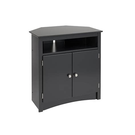 tall tv cabinets for flat screens tall tv cabinet barcelona 65 inch tv stand cabinet extra