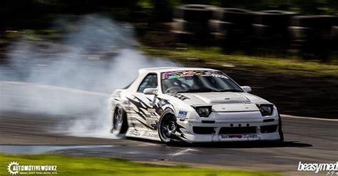 rotary works mazda rx7 20b drift cars idling youtube rx7 drifting com