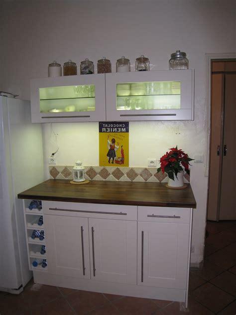 armoire cuisine ikea ikea rangement armoire cuisine cuisine id 233 es de d 233 coration de maison m4bmo6gljw