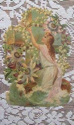 for easter 32 north specialty craft supplies and 1000 images about large victorian scraps on pinterest