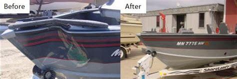 boat rental oakdale mn boat motors for sale ontario kijiji livestock aluminum