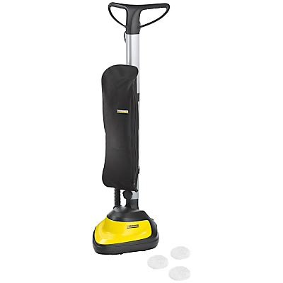 Floor Polisher Argos by Buy Cheap Floor Polisher Compare Vacuum Cleaners Prices