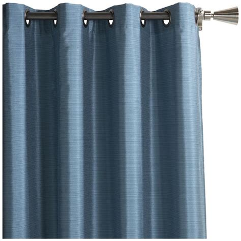 short length blackout curtains 25 best ideas about curtain length on pinterest