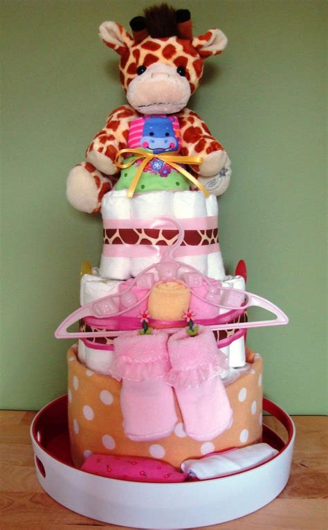 Diapers Dr P Special 247 best images about baby shower ideas on