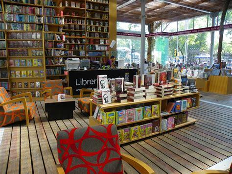 librerias mexico las librer 237 as m 225 s recomendables de la ciudad de m 233 xico