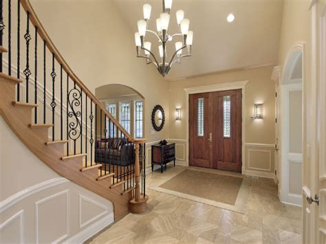 foyer pictures top 6 entrance foyer decor ideas boldsky