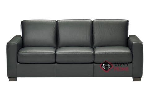 sofa stores belfast rubicon b534 leather sofa by natuzzi is fully