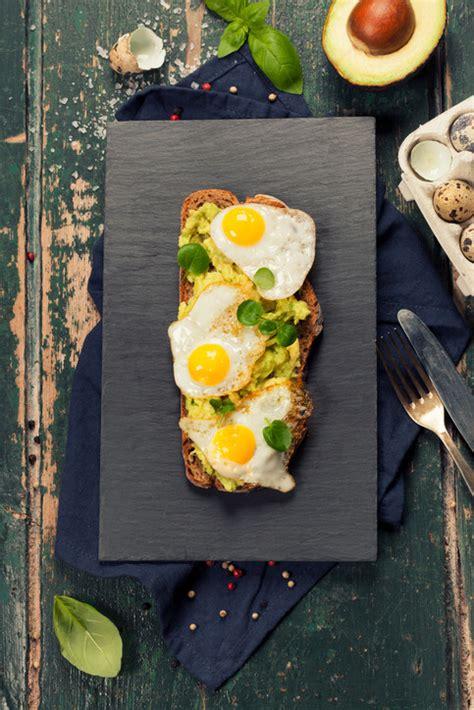 come cucinare uova di quaglia uova di quaglia fritte ricetta