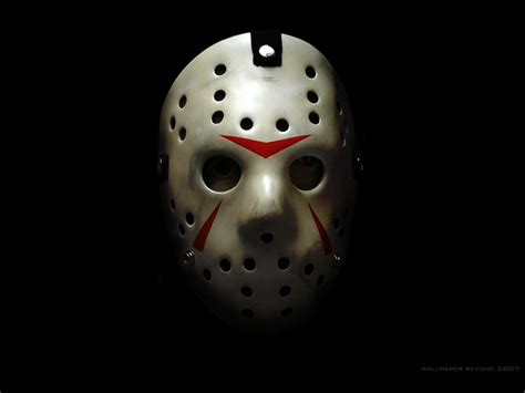 imagenes de halloween jason 635 to make friday 13th a real life nightmare preston